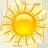 Солнце ОС